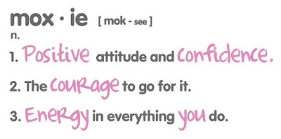 Moxie Girlz mission