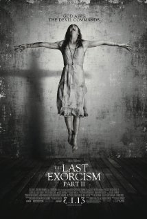 The+Last+Exorcism+Part+II+(2013)+Unrated The Last Exorcism Part II (2013) Unrated