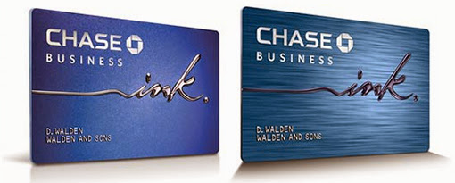 Miles To Go New 60 000 Bonus Points Chase Ink Business