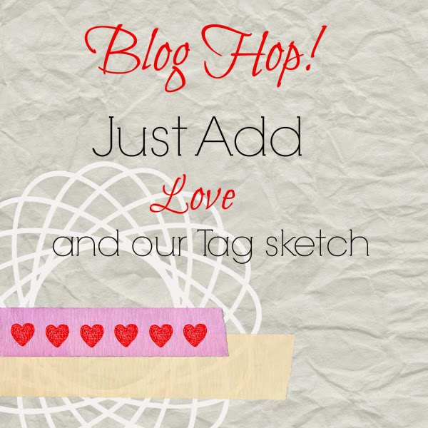http://christineblain.blogspot.com.au/2015/01/jai-247-just-add-love-with-tag-sketch.html