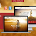 iChurch - Onepage & Multipage Church Template
