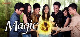 film review, resensi film, sinopsis, Magic, 2013, film tv, pic