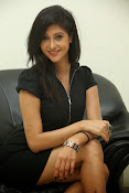 Sindhu Affan Latest Sizzling Photos-thumbnail-1