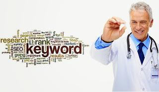 Trik Mencari Keyword (Kata Kunci) Artikel Yang Banyak di Cari Yang Sedang dan Akan Menjadi Hot Topik (Pencarian Terbanyak)