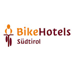 Mountainbike Hotels Südtirol