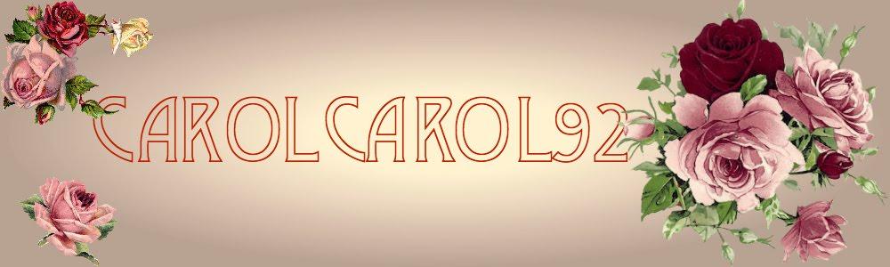 carolcarol92