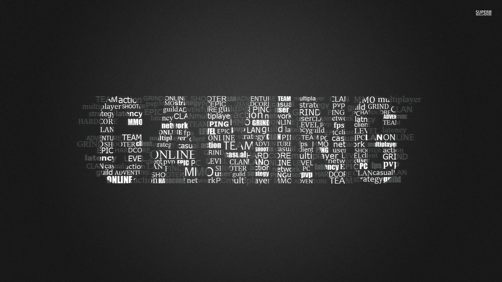 91  Gambar Keren Gaming Paling Keren