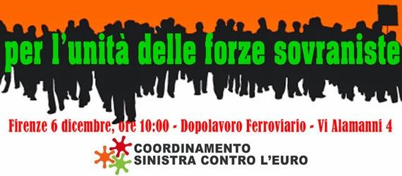 http://sollevazione.blogspot.it/2014/12/e-possibile-unire-i-sovranisti-di.html