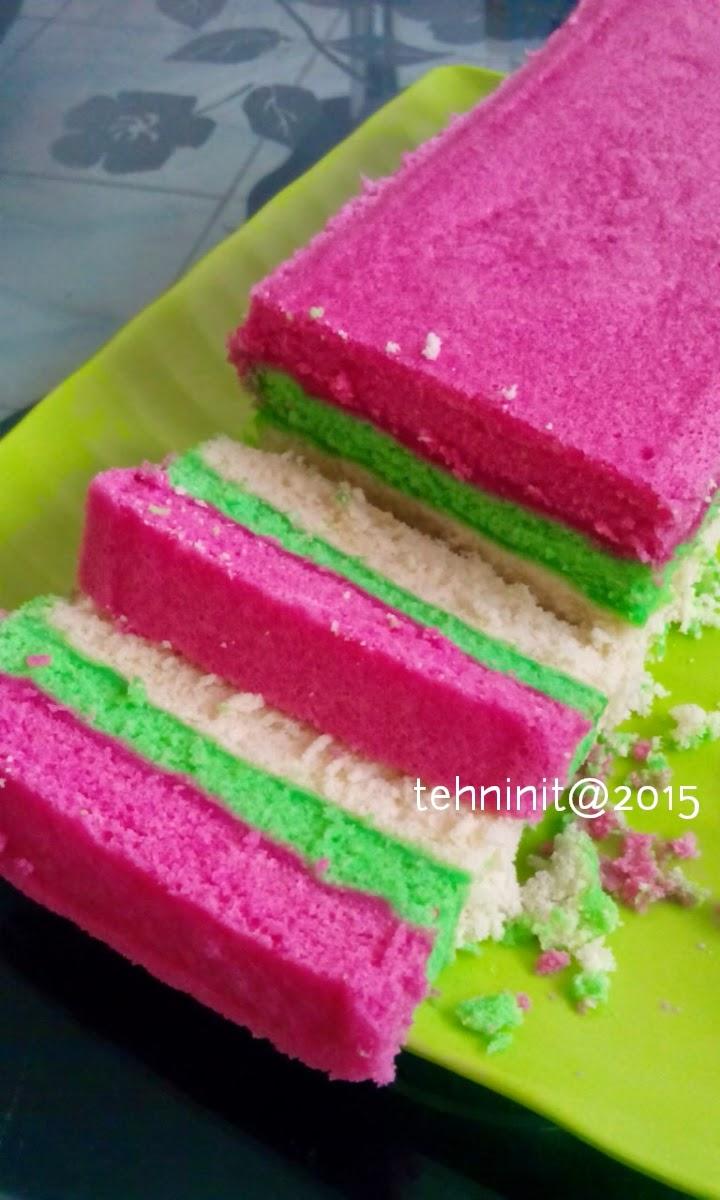 cake-kukus-pelangi-sehat
