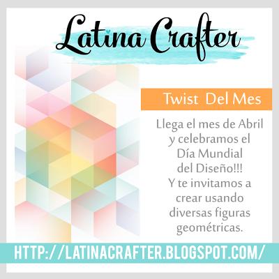 Twist 04 Abril