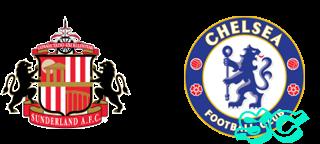 Prediksi Pertandingan Sunderland vs Chelsea 5 Desember 2013
