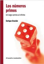 Los Números Primos - El País