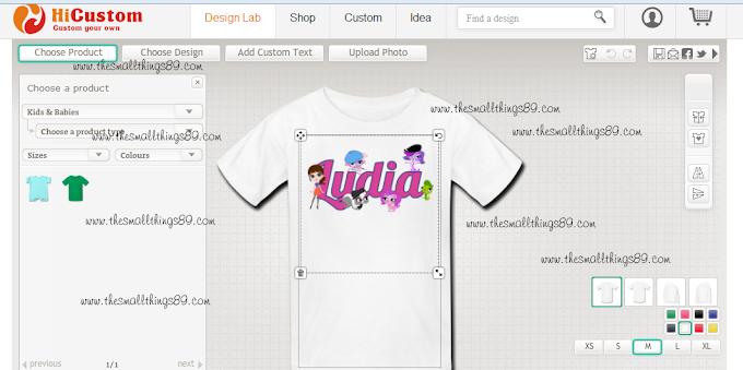 Hicustom.net- Create your custom shirt today! {#Review}