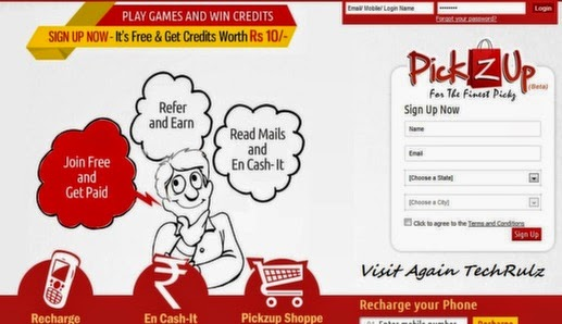 10-free-online-mobile-recharge-earning-websites