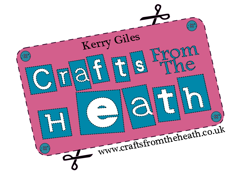 Crafts from the Heath