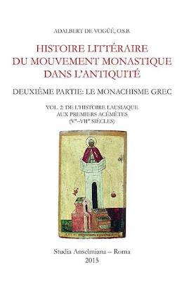 http://www.eos-verlag.de/studia-anselmiana/studia_anselmiana/histoire-litteraire-du-mouvement-monastique-dans-l2019antiquite.-deuxieme-partie-le-monachisme-grec-1
