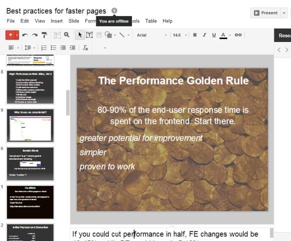 Image Result For Google Slides Create And Edit Presentations Online For
