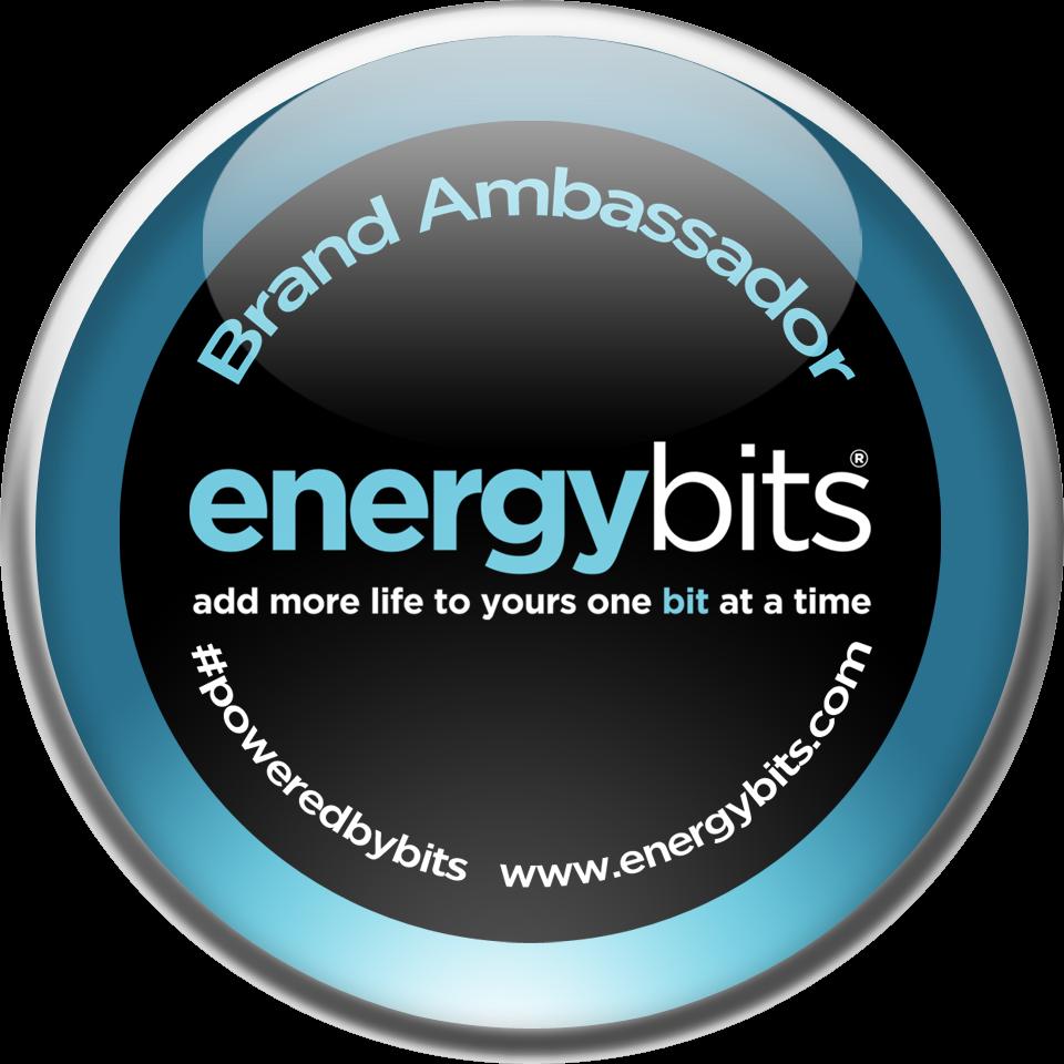 EnergyBIts