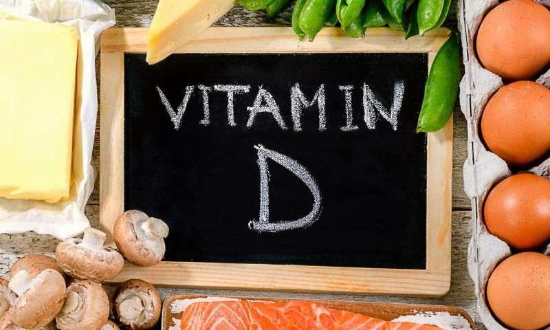 7 Makanan Yang Mengandung Vitamin D Terbaik Bagi Kesehatan Keluarga