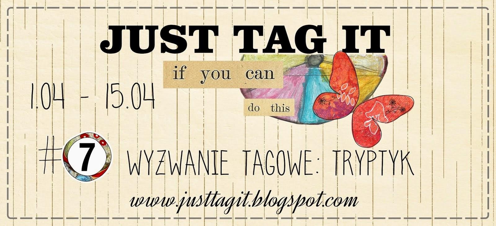 http://justtagit.blogspot.com/2015/04/7-wyzwanie-tryptyk-tagowy.html