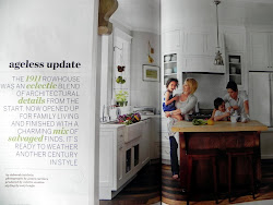 This Old House Magazine, September 2011