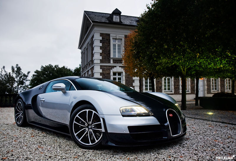 cars wallpapers 2012 super speed demon bugatti veyron 16 4 super sport. Black Bedroom Furniture Sets. Home Design Ideas