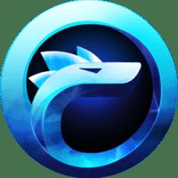 Comodo IceDragon v38.0.5.2