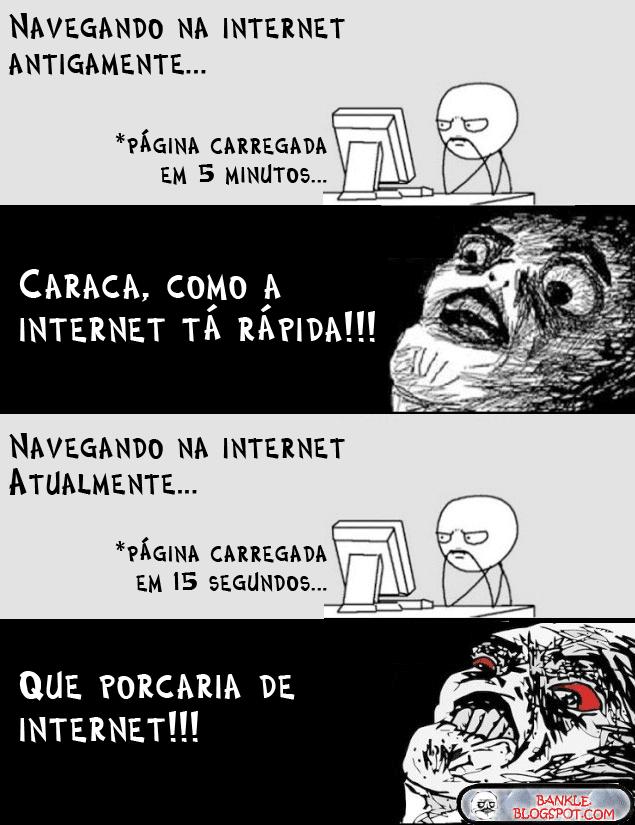 relativo-internet