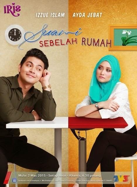 Suami Sebelah Rumah (2015), TV Online, TV Streaming, Anime, Sukan, Movie Terbaru, Video Tube