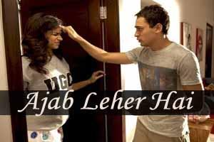 Ajab Leher Hai