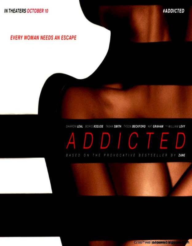 Addicted 2014 Stills Hd Wallpapers  View Wallpapers