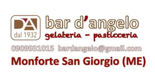 Bar D'Angelo