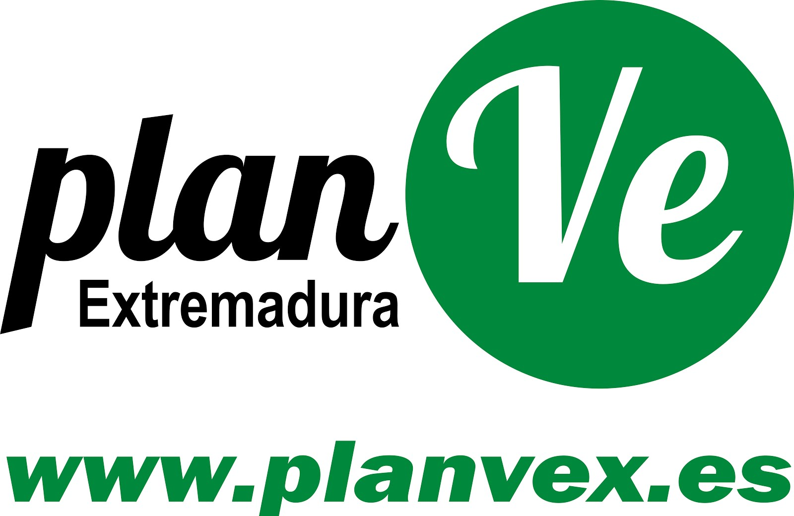 PLANVEX GUÍA DE OCIO DE EXTREMADURA