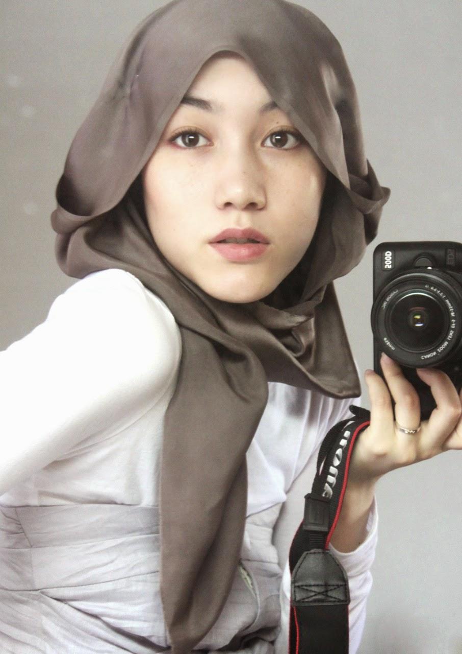 Bikin Sange Foto Anak Sma Cantik Bugil - Hot Girls Wallpaper