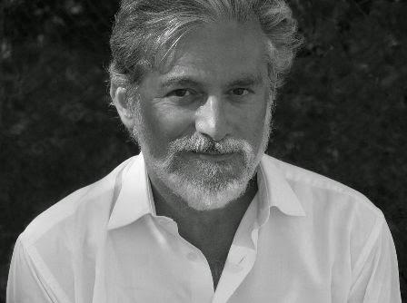 Cónclave - Roberto Pazzi