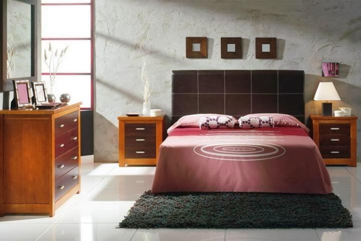 Decoracion de dormitorios: Decoracion de dormitorios para adultos