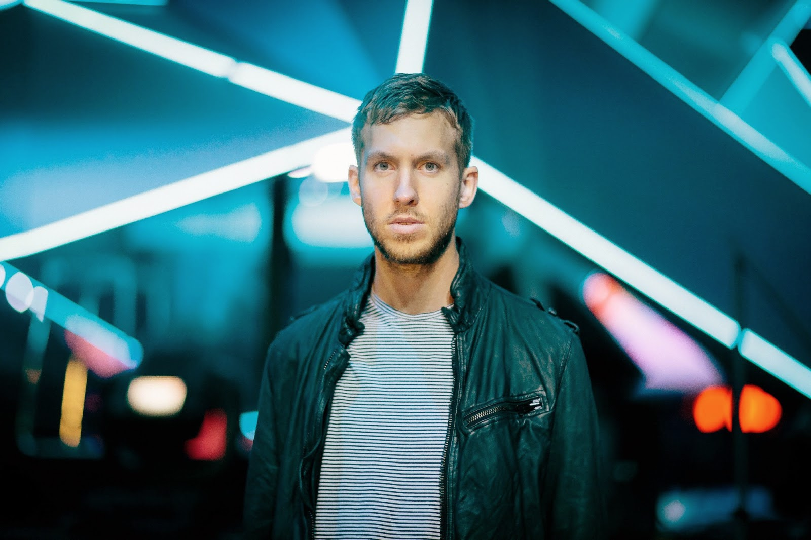 Us Chart Roundup: Calvin Harris Has Another Top 40 Hit In America
