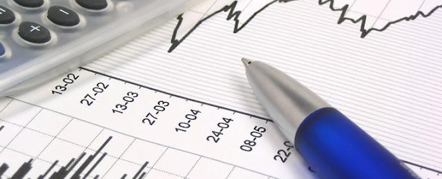 4 Strategi Forex Untuk Memperbesar Keuntungan Anda