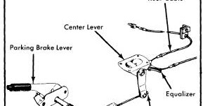 Electric further Fluid Level Sensor Wiring Diagram besides Datsun 280z 1976 77 Brake Repair Manual further Bendix Hydro Boost Brake System additionally Ford F150 F250 Why Does My Brake Pedal Go To The Floor 356398. on dual circuit master cylinder diagram