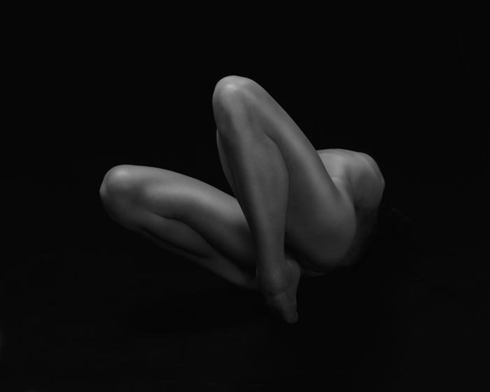 ©Klaus Kampert - Porcelain. Fotografía | Photography