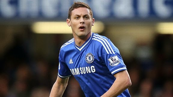 Matic percaya Chelsea bisa menang empat gelar musim ini