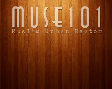 MUSE 101 (Muslim Urban SEctor 101)