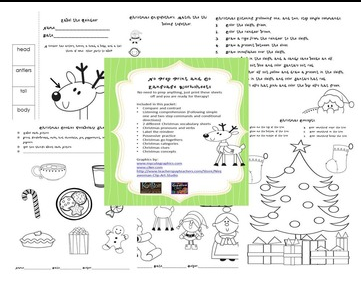 http://www.teacherspayteachers.com/Product/No-Prep-Print-and-Go-Language-Worksheets-1587221