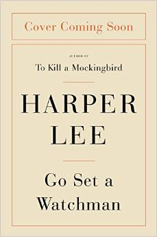 http://www.amazon.co.uk/Go-Set-Watchman-Harper-Lee/dp/1785150286/ref=sr_1_1?s=books&ie=UTF8&qid=1424620112&sr=1-1&keywords=go+set+a+watchman+harper+lee