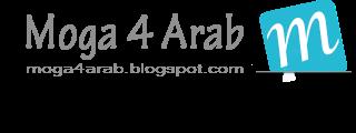 MoGa 4 ARAB