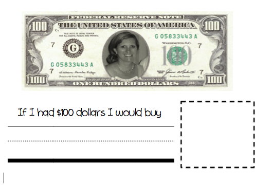 100 dollar bill template download images 100 dollar bill template download 100 dollar bill template the pronofoot35fo Choice Image