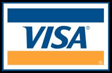 Pago de la tasa de ALSMI con VISA en3 cuotas