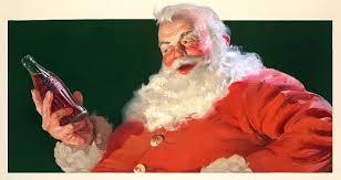 papa-noel-simbolo-navidad-comprar
