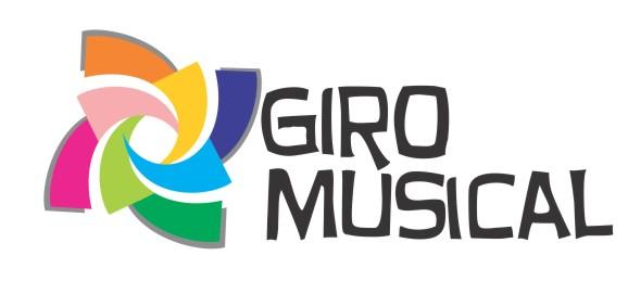 Giro Musical