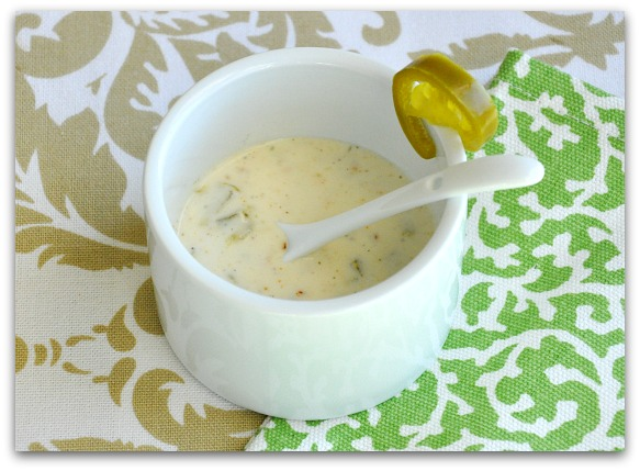 jalapeno+ranch+dressing+and+dip.jpg